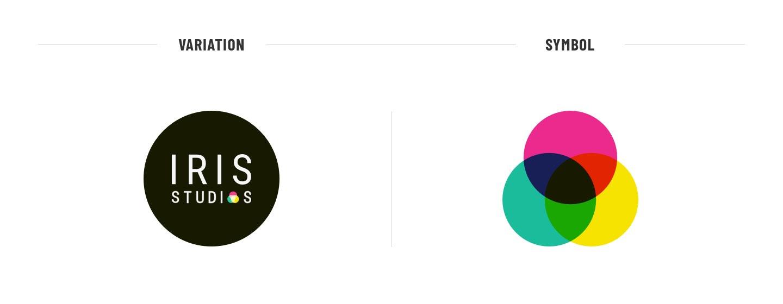 IRIS-Logo-Variation